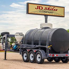 liquid-trailers.jpg