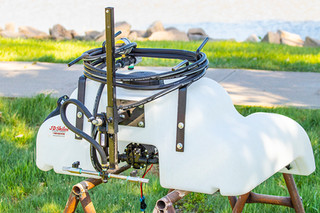 atv-wrap-around-sprayer.jpg