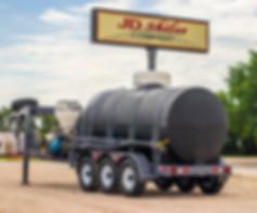 gooseneck-liquid-trailer-texas.jpg