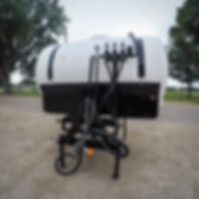 3 Point Sprayer Nebraska