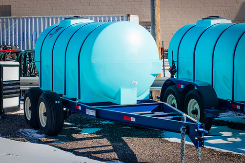 1005-gallon-nurse-trailer.jpg