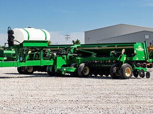 liquid-fertilizer-system