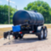 1010-gallon-liquid-farm-trailer.jpg