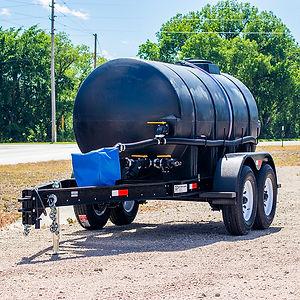 1010-gallon-liquid-farm-trailer.jpg