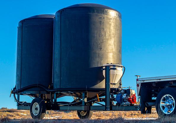 cone-bottom-trailer-inductor-tank.jpg