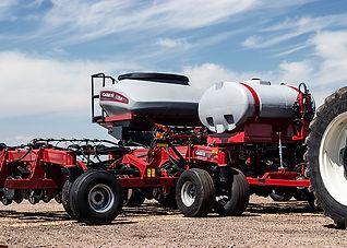custom-fertilizer-system