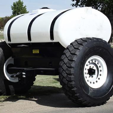 pull-between-fertilizer-cart