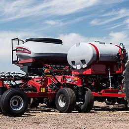 liquid-fertilizer-systems.jpg