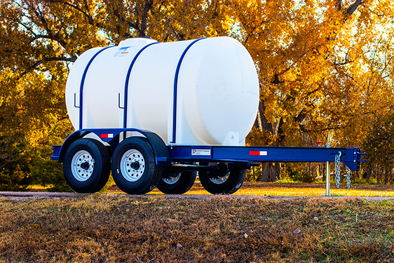 1300-gallon-leg-tank-nurse-trailer