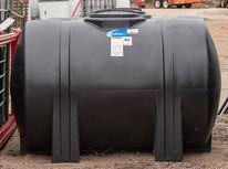 535-gallon-leg-tank.jpg