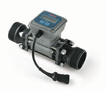 orion-flowmeter.jpg