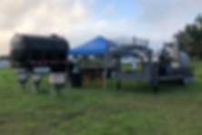 dakotafest-jd-skiles.jpg