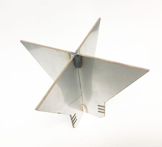 stainless-steel-anti-vortex-fitting.jpg