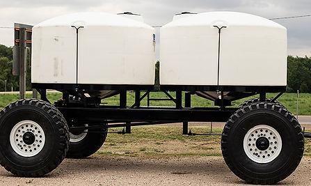 double-tank-row-tracker.jpg