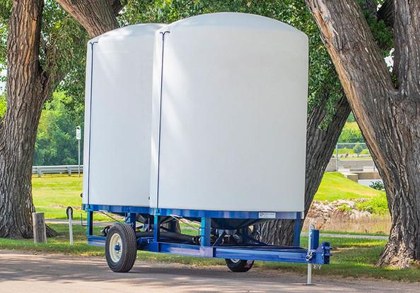 cone-bottom-trailer.jpg