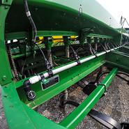 liquid fertilizer manifolds