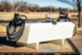 custom-utv-sprayer-nebraska.jpg