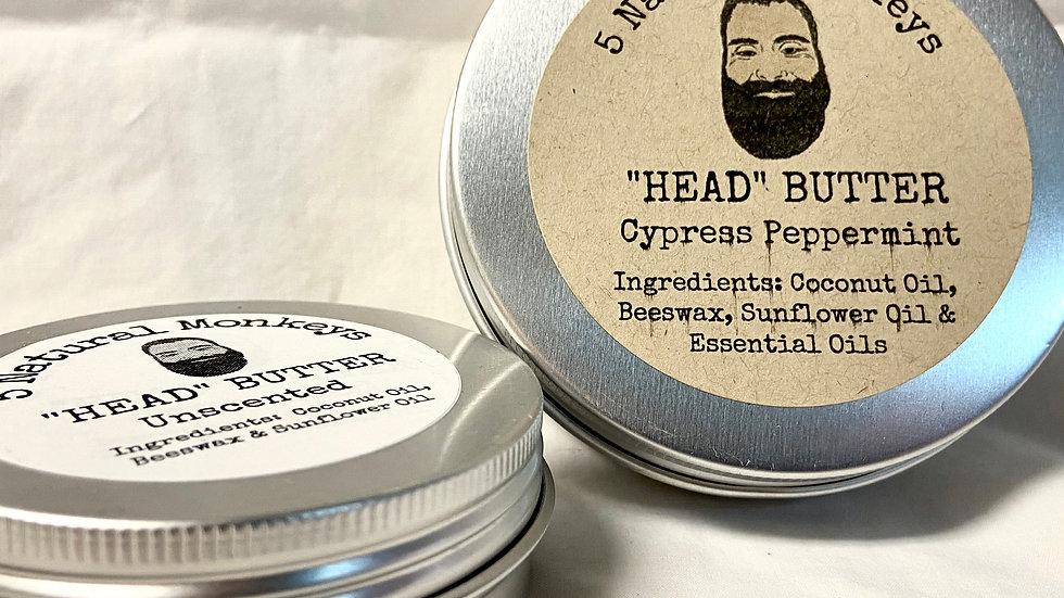 HeadButter Beard Balm