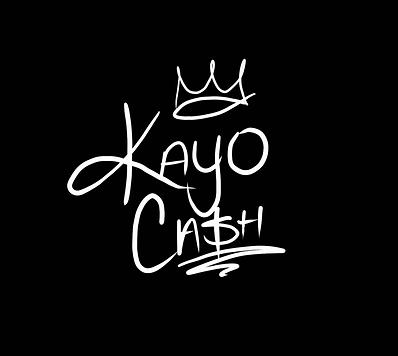 kayosignature-kayofinal.png