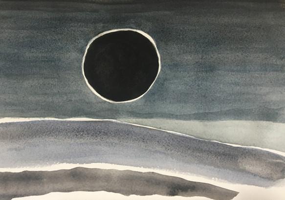 Dark Moon / Birth Moon