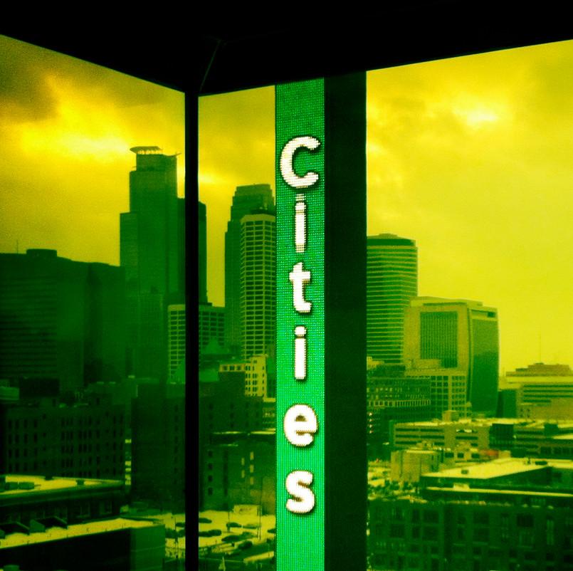 3-18-13_Cities2.jpg