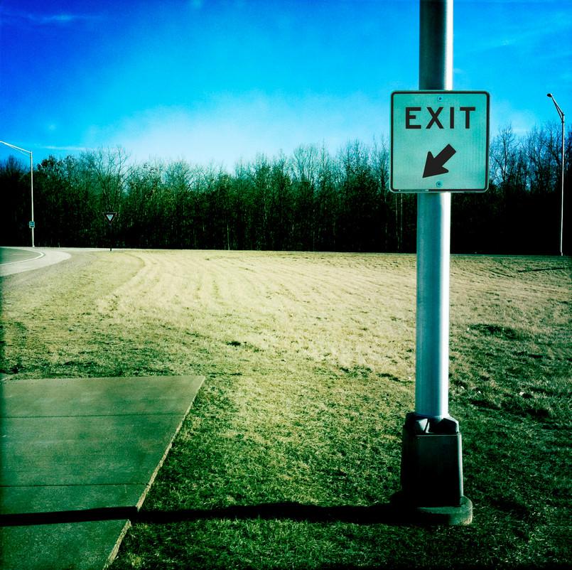 3-9-12_Exit2.jpg