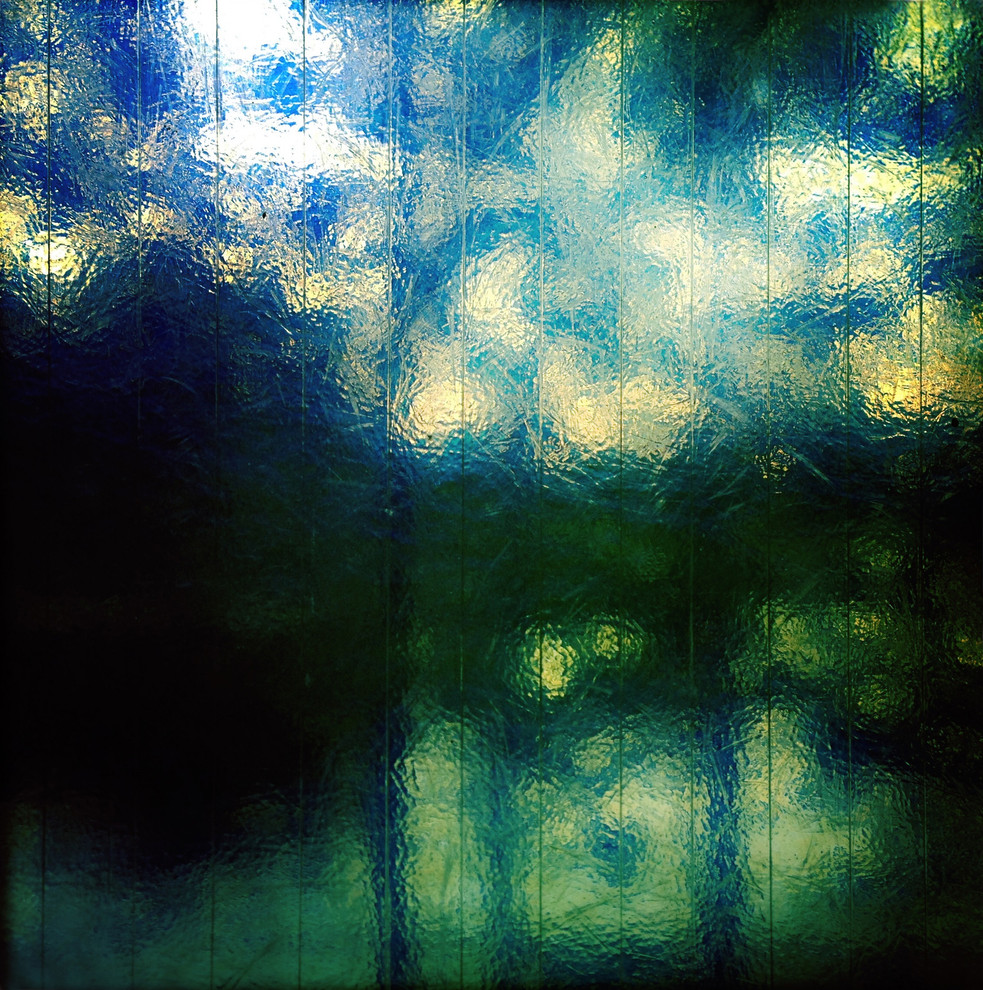 Starry Night | Waanigan