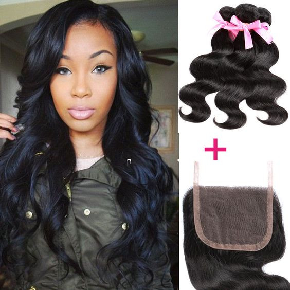 Pretty7g Hair Extensions Weave Boca Raton United States