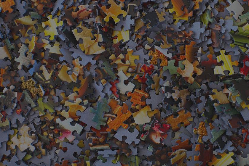 puzzle_edited.jpg