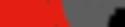 Logo Insa