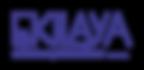 Ekilaya_logo-violet1.png