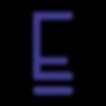 Ekilaya-E-violet1.png