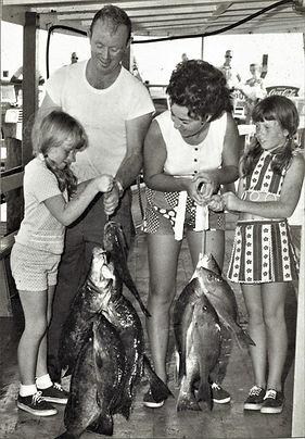 the family 1972e.jpg