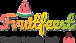 fruitfeest-logo.png