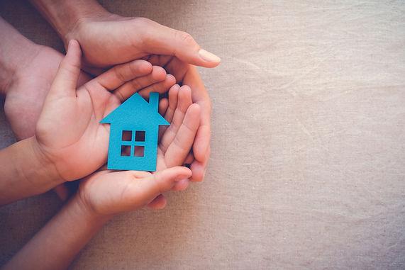 Residential Programs