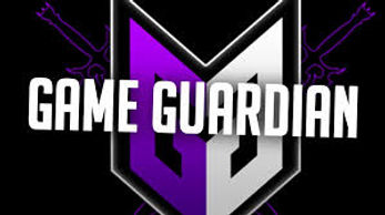 game guardian without root apk