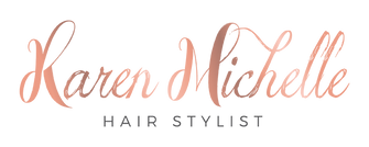 Karen Michelle Hair Stylist, Shellharbour hairdresser, Private Hair studio, Blonde hair specialist, Olaplex salon, hairdresser, wollongong hairdresser, illawarra salon, Wollongong salon, best colourist in town, salon located in Crown Street Wollongong, Wollongong hairstylist