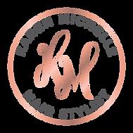 Wollongong Hairdresser, Karen Michelle, olaplex salon, private Salon, illawarra hairdresser, Karen Michelle Hair Stylist, best hairdresser in town,  Wollongong salon, wollongong hairstylist, private salon