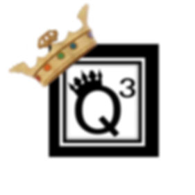 a new crown with Q3.jpg