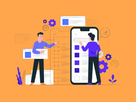 How to make the right UX strategy?