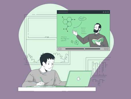 How does UX affect Edu-Tech products?