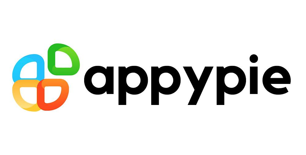 new appypie logo
