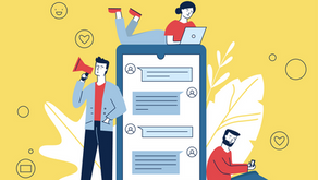 Freelance Marketing Tips for UX Designers to Fly Higher!