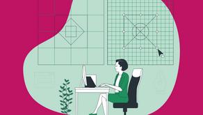 How To Build A UX Designer's Portfolio?