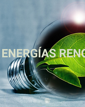 ENERGIAS.PNG