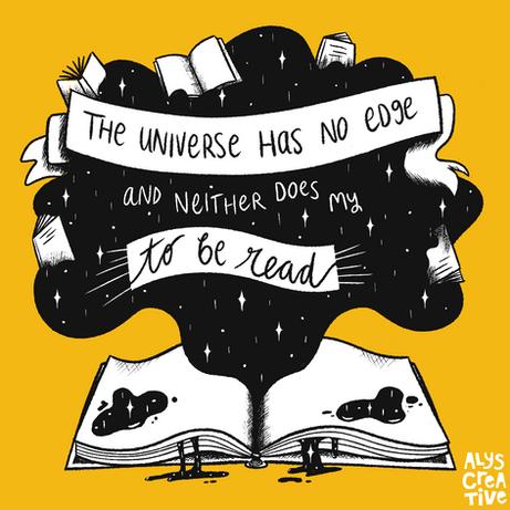 universe_ll_yellowv2.png
