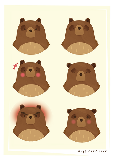 bear - expressions-01.png