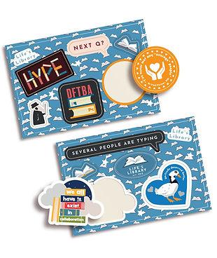 lifeslibrary-stickersheets-site.jpeg