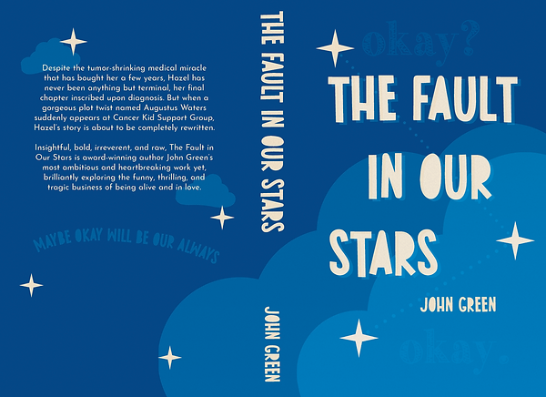 book cover_tfios.png