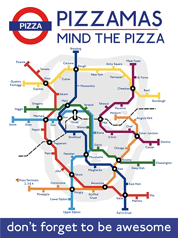 Mind_The_Pizza_w_Stations (1)-01.png